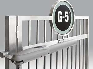 Amazon Com Viking Gate Opener G5 Arm And Control Panel