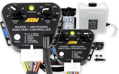 aem-30-3300-v2-1-gallon-water-methanol-injection-kit-with-internal-map-sensor