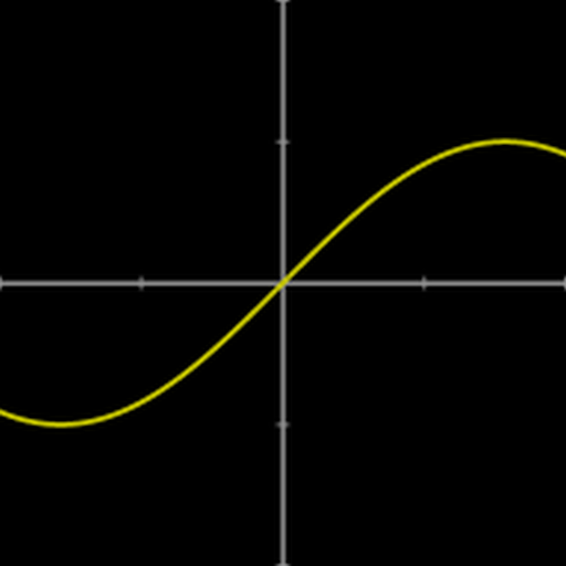 Function Graphs Plotter: Amazon.es: Appstore para Android