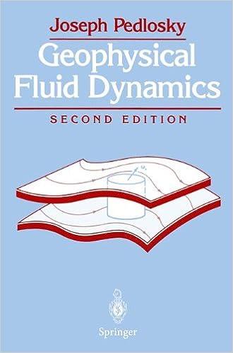 Geophysical fluid dynamics joseph pedlosky 9780387963877 amazon geophysical fluid dynamics joseph pedlosky 9780387963877 amazon books fandeluxe Images