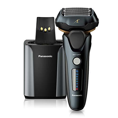 Panasonic Electric Razor for