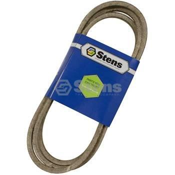 527 Belt - Stens 265-527 Oem Replacement Belt