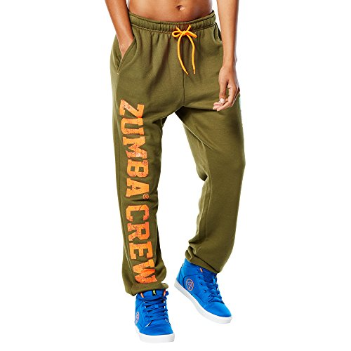zumba clothing pants - 4
