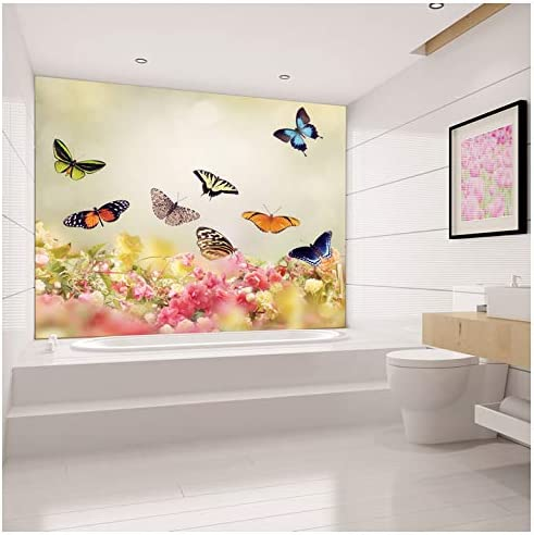 2 in 1 Butterfly Penthouse Carson Optical