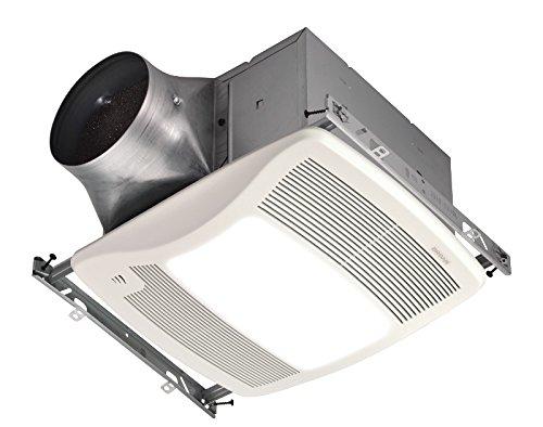 Broan Ultra 2 Speed Fan/Light