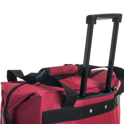 calpak-big-eazy-20-rolling-shopping-tote-bag-red