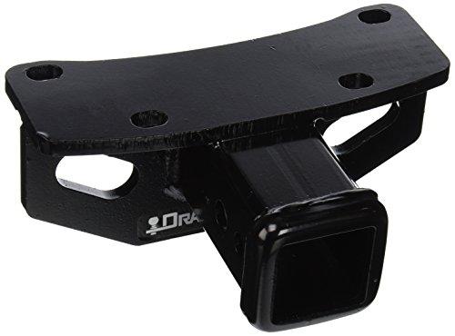 Hitch Receiver Tite Draw (Draw-Tite 75685 Max-Frame Receiver)