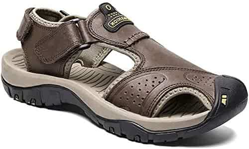 53bb005d23b42 Shopping 13.5 - 4 Stars & Up - Outdoor - Shoes - Men - Clothing ...