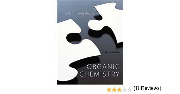 Amazon organic chemistry plus masteringchemistry with etext amazon organic chemistry plus masteringchemistry with etext access card package 7th edition new in organic chemistry 9780321803078 paula fandeluxe Images