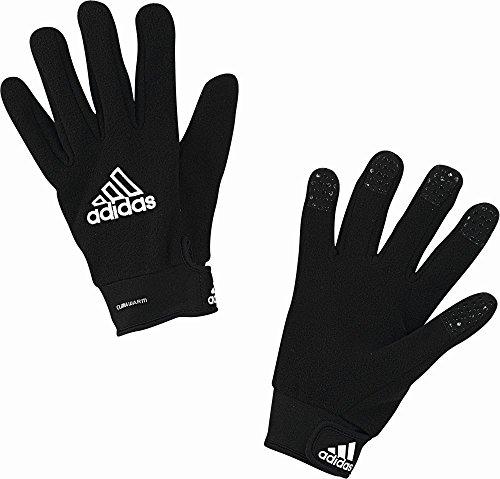 adidas Fieldplayer Handschuhe