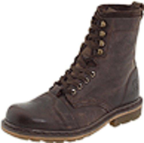 dr-martens-mens-pier-bootdark-brown8-uk-us-mens-9-m