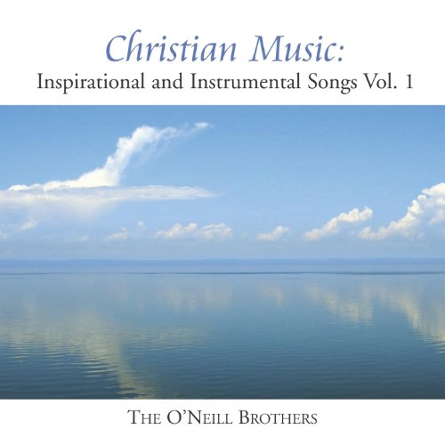 Inspirational christian music