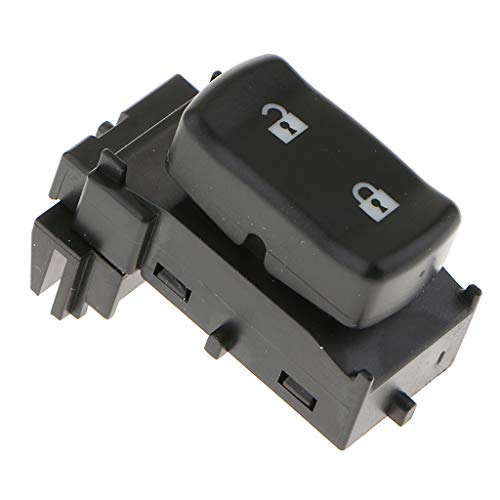 Top Parking Brake Systems