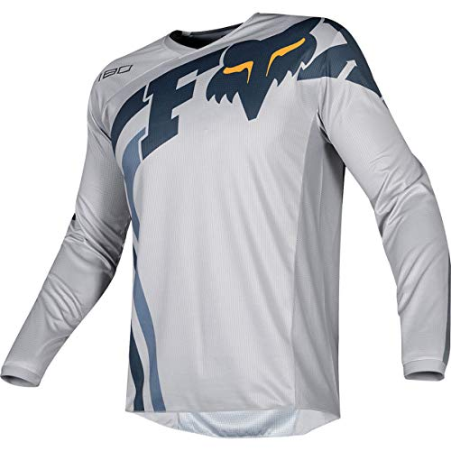 Top 10 best fox racing apparel for men