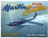 Martin P6M SeaMaster, Stan Piet and Al Raithel, 0970066201
