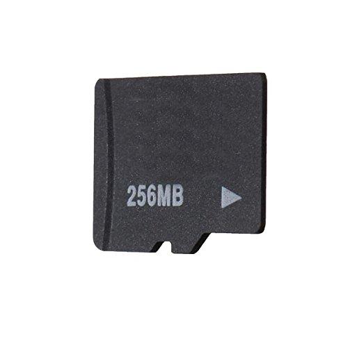 micro sd 256 mb - 3