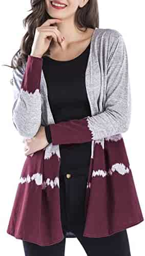 79395c6ef4cac Shopping Afibi - Women - Clothing, Shoes & Jewelry on Amazon UNITED ...