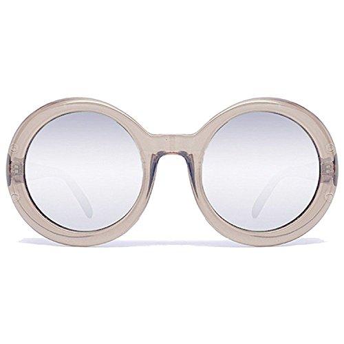 Quay Outside Squad Shades Sunglasses Cat Eye Frame Plastic POPULAR - Shades Quay