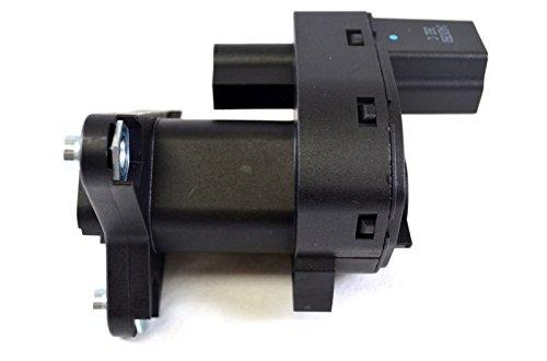 2004 chevy malibu ignition switch - 9