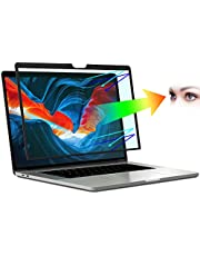 Macbook Air 13 inch Screen Protector (2021/2020/2019/2018 Release,M1 A2337 A2179 A1932),Anti Glare and Anti Blue Light Screen Protector Compatible with Macbook Air 13 inch