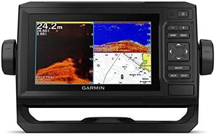 Garmin 010 – 01888 – 00 echoMAP Plus 62 CV – Navegación Accesorios: Amazon.es: Electrónica