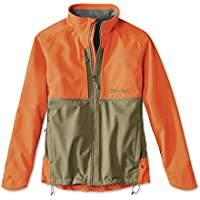 Orvis Men's Upland Hunting Softshell Jacket
