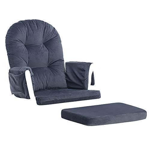 Paddie Glider Rocking Chair