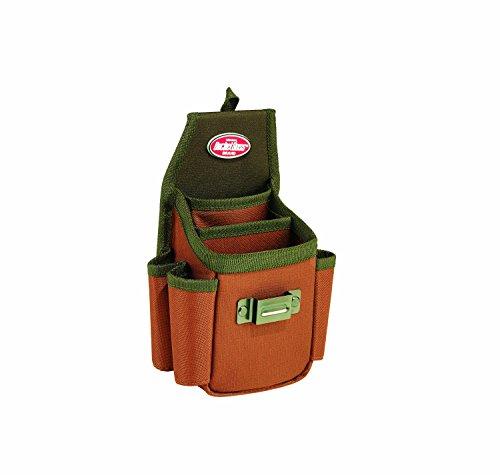 Bucket Boss 54175 Utility Plus by Bucket Boss