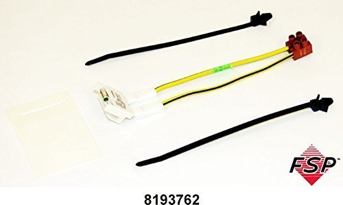 er8193762-whirlpool-dishwasher-thermal-fuse-by-whirlpool