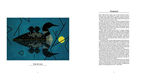 Beguiled-by-the-Wild-The-Art-of-Charley-Harper