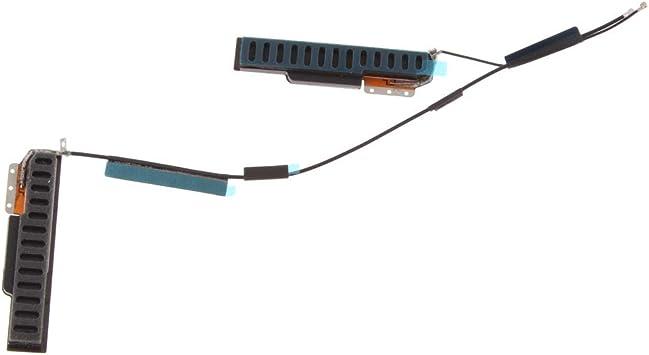 Almencla 1 Pieza Cable Flex de Antena WiFi Tabletas ...