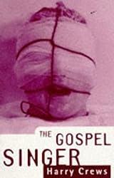 Gospel Singer