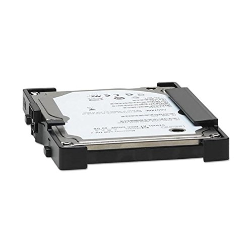 HP CF116-67907 320GB Encrypted High Performance Drive for Laserjet M525dn, M525f, Flow - 320 Printer Hp