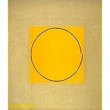 Robert Mangold by Arthur C Danto (2000-10-09)