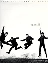 The Beatles: From Yesterday to Today