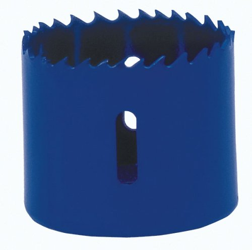 Buy 2 inch drill bit for metal