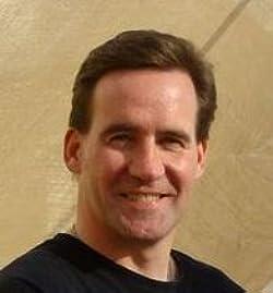 Nick Metcalfe