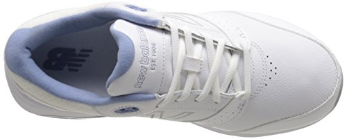 WW928GR2 New Shoe White Blue Balance Women's Walking nx4xzCOBw