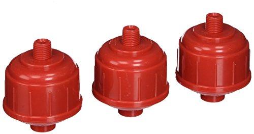 ATD Tools 7812 Spray Filter