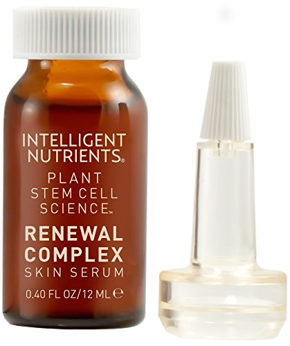 Intelligent Nutrients Skin Care - 5