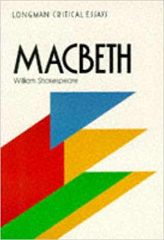 Amazoncom Macbeth William Shakespeare Critical Essays  Amazoncom Macbeth William Shakespeare Critical Essays   Linda Cookson Bryan Loughrey Books Business Plan Writers In South Florida also Essay On Business Management  Apa Essay Paper