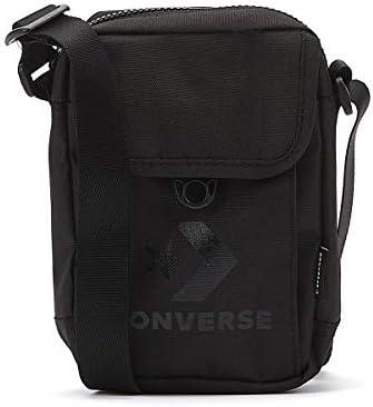 Converse Messenger centimeters Black Negro product image