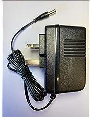 Vervanging voor 13,5V AC-adapter voeding voor Creative Inspire 6.1 6700