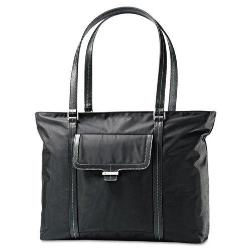 samsonite-ultima-2-ladies-laptop-bag-1275-x-45-x-185-nylon-twill-black