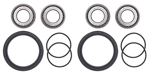 - ALL BALLS All Bearing Kit for Front Wheels fit Polaris Sportsman 500 4x4 96-00