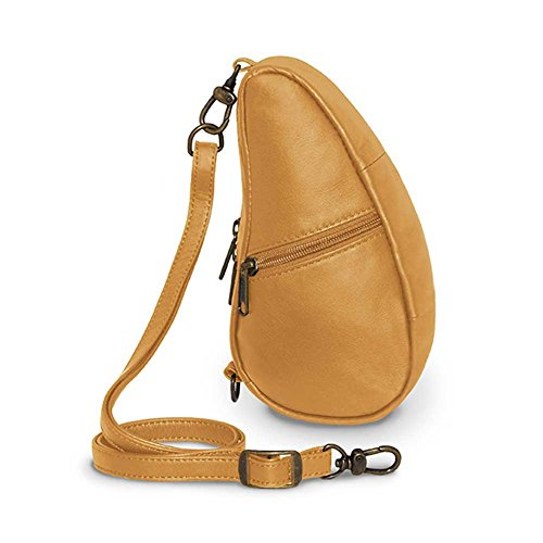 ameribag-leather-baglett