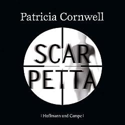 Scarpetta (Kay Scarpetta 16)