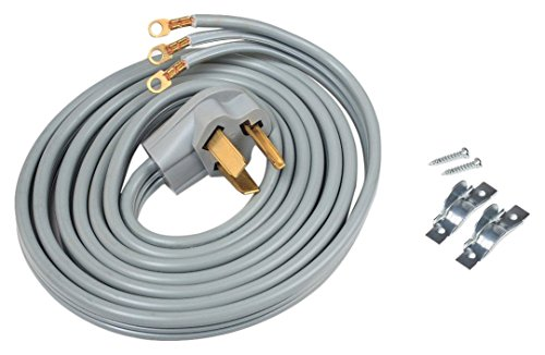 acupwr-a103010-3-wire-dryer-power-cord-10-with-safe-power-coating-technology-comes-with-volt-connect