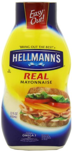 hellmanns-real-mayonnaise-22-ounce-squeeze-bottle-pack-of-4