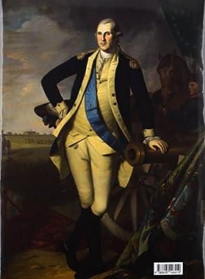 Legado : España y Estados Unidos en la era de la Independencia, 1763-1848: Amazon.es: Vv.Aa.: Libros